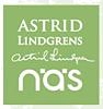 Astrid Lindgren Gården