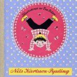 Astrid Lindgren: Nils Karlsson (Schwedisch)