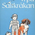 Astrid Lindgren: Ferien auf Saltkrokan (Schwedisch)