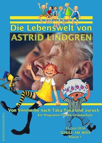 Das Programm für Grundschulen