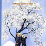 Astrid Lindgren: Sunnanäng (Schwedisch)