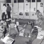 Grundschule Haarentor Oldenburg