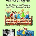 Plakat Grundschulprogramm