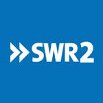 SWR2 Wissen: Feature am Feiertag – Pippi Langstrumpf trifft Karlsson vom Dach